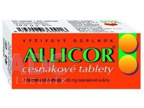 naturvita allicor ilieky com