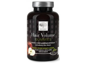 17468 new nordic hair volume cgummies 90 tabliet ilieky