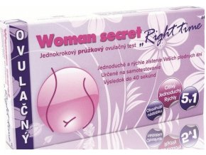 women secret ovulacny tes ilieky com