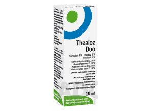 thealoz duo ilieky com