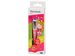18211 thermoval kids girls teplomer ilieky
