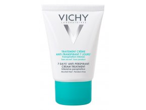 19100 vichy antiperspirant krem 30 ml ilieky