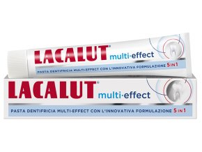 19286 lacalut multi effect 75 ml zubna pasta ilieky