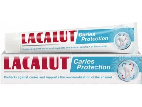 19295 lacalut caries protection zubna pasta 75ml ilieky