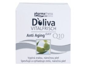 19907 doliva vitalfrisch anti aging day 50 ml ilieky 1