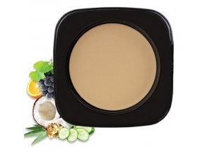 20759 emani deluce creme foundation kremovy make up 12 g ilieky