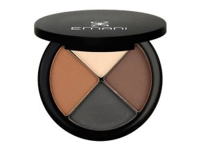 20789 emani illusion quad ocne tiene sunset blvd ilieky