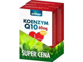 21429 revital koenzym 60mg 60+60 ilieky