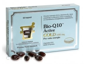 21506 pharma nord bio q10 active 100mg gold 60 kapsul ilieky
