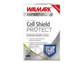 22523 walmark cell shield protect ilieky