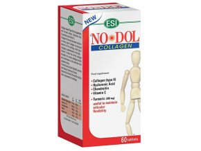 22808 esi no dol collagen typ II 60 tabliet ilieky