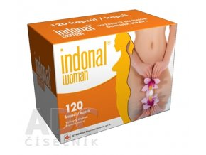 22900 indonal woman 120 kapsul ilieky