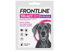 23468 frontline combo tri act 4ml l ilieky