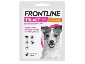 23474 frontline combo tri act 1ml s 5 10kg ilieky