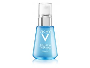 1041 vichy aqualia thermal intenzivne hydratacne pletove serum 30ml ilieky