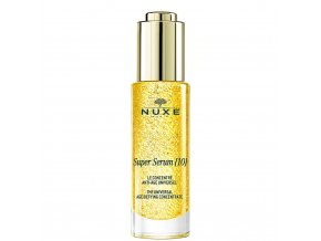 24586 nuxe super serum 10 30 ml ilieky