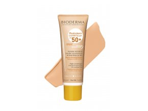 bioderma photoderm cover touch light