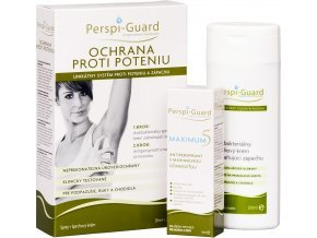 Perpi guard duo pack