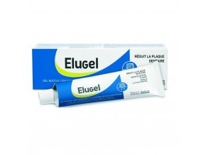 ELUGEL 40 ml
