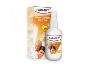 paranit preventivni sprej proti vsim 100ml 196739 1999647 300x300 fit