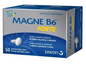 magne b6 fote 50 tbl ilieky
