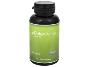 advance detox active ilieky com