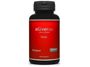 advance liverax ilieky com