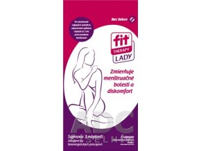 fit therapy lady ilieky com