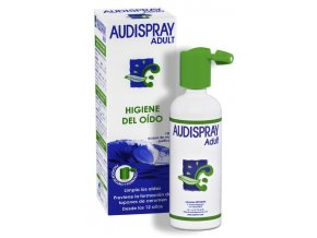 audispray adult hygiena usi spray 50ml ilieky com