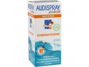 audispray junior hygiena usi spray 25ml ilieky com