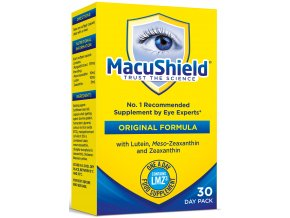 macushield 30 tabliet ilieky