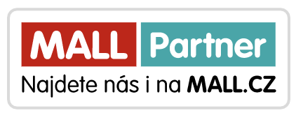 Dolni banner