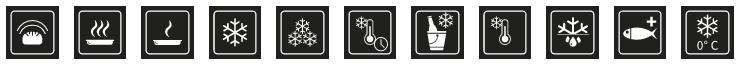funkce_chladice