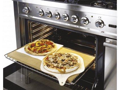 pizza deska
