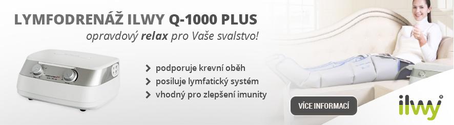 Q 1000