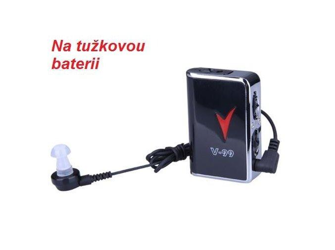 Naslouchátko Ilwy V-99