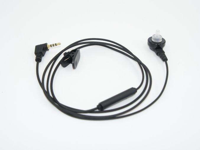 kabel V99