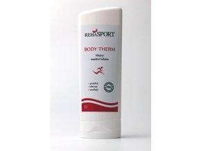 REHASPORT BodyTherm 370 1