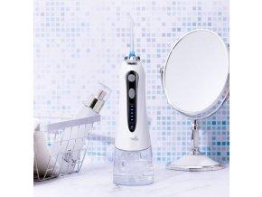 Ústní sprcha ILWY HF-9 (Barva Bílá)