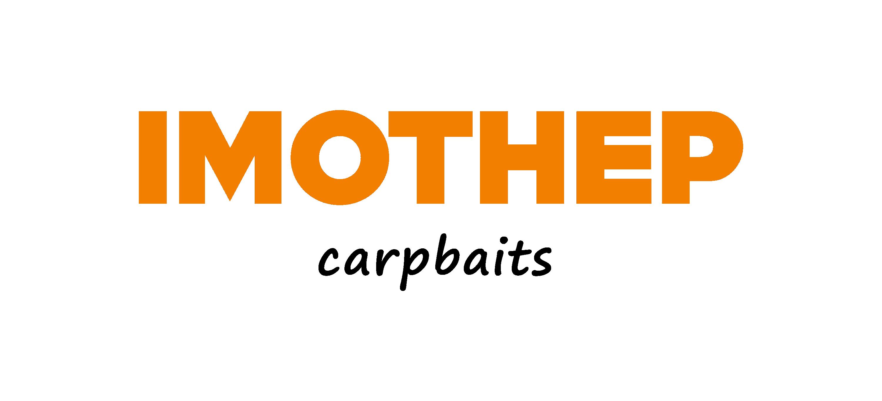 new-logo-imothep-rgb