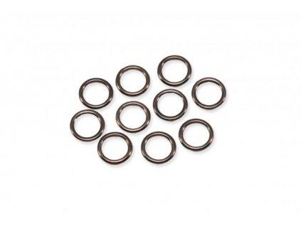 497 5mm rings kopie lq original