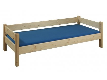 postel sendy 90