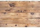 Dřevěné povrchy