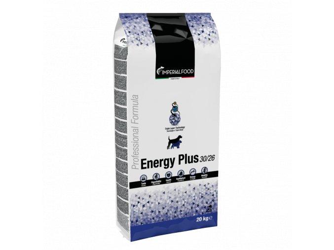 1602986 imperial food Energy Plus