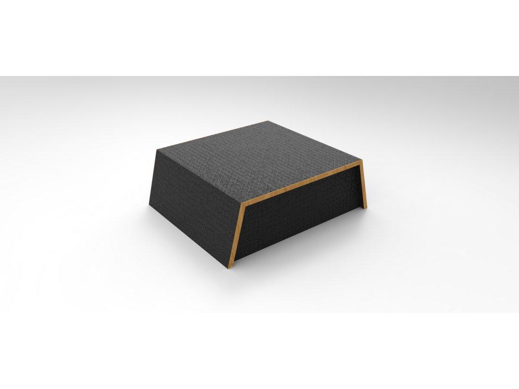 Precis box 1