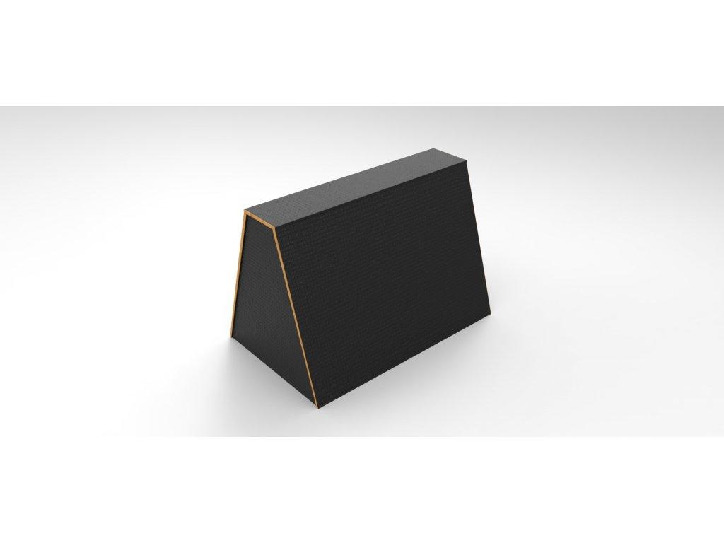 Vault box 1