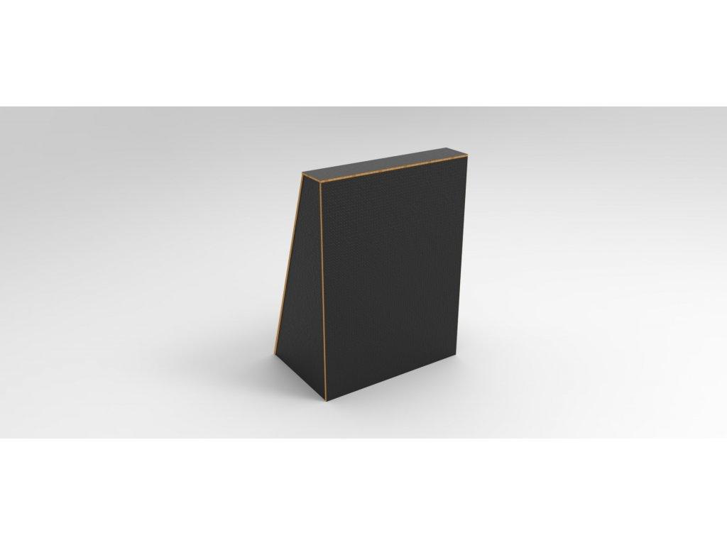 Wall box 1