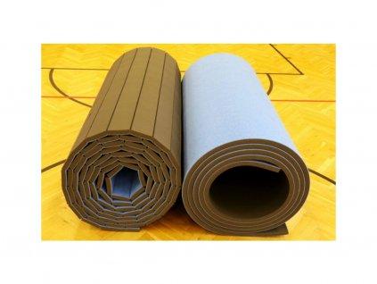Gymnastický koberec (standard)