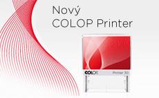 Printer Line