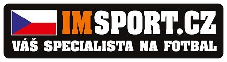 IMSport.cz - vše pro sport